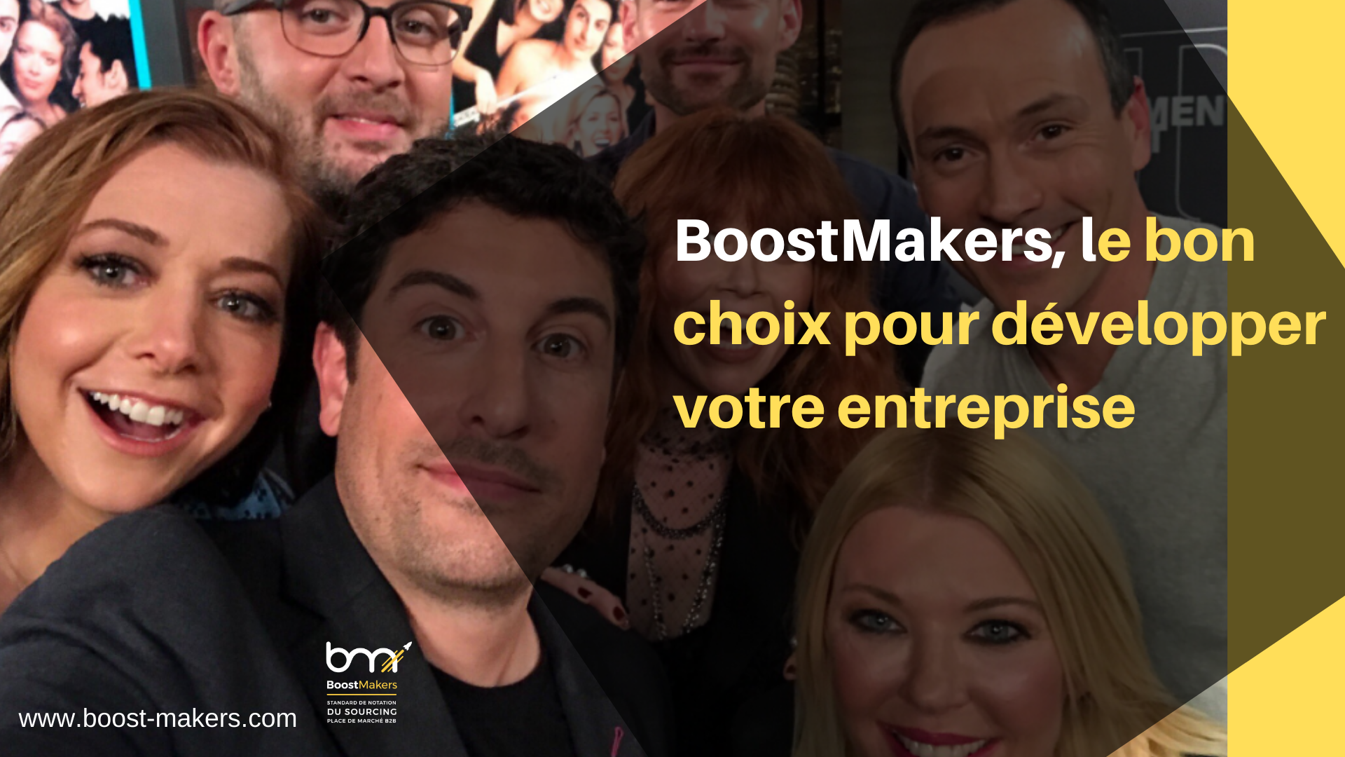 boostmakers_trouver_vos_clients.