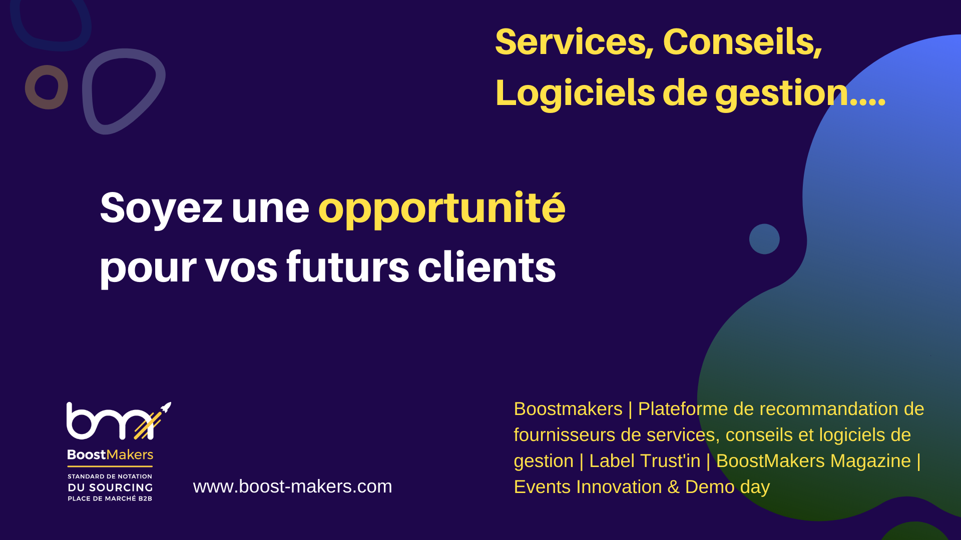 fournisseurs_boostmakers