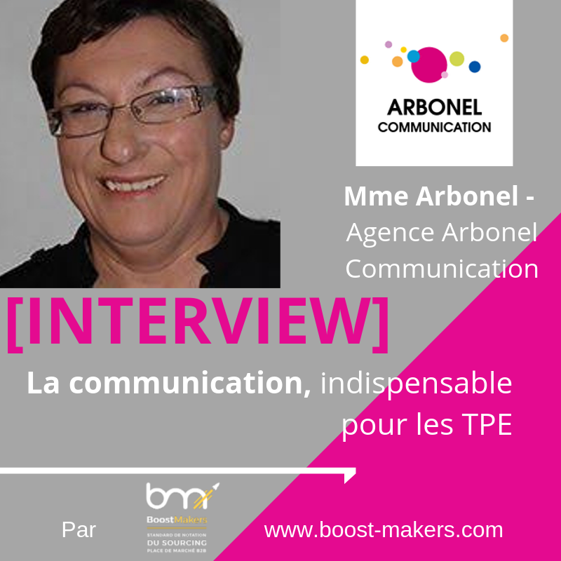 interview_arbonel_communication_boostmakers