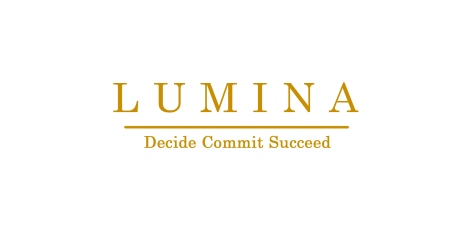 Lumina training, Développement personnel, Formation, Coaching