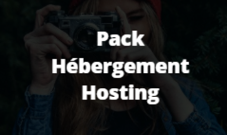 Image d'illustration
