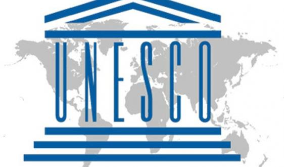 BoostMakers| UNESCO