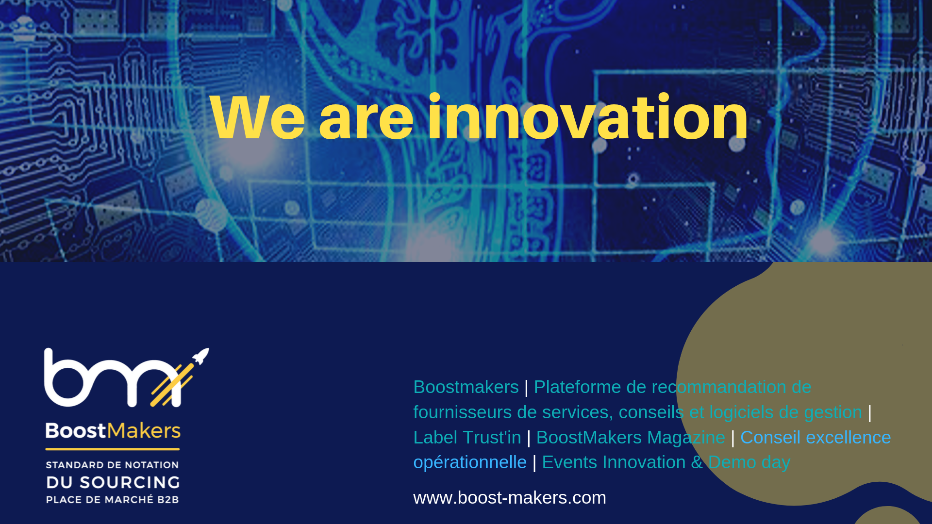 we_are_innovation_Boostmakers